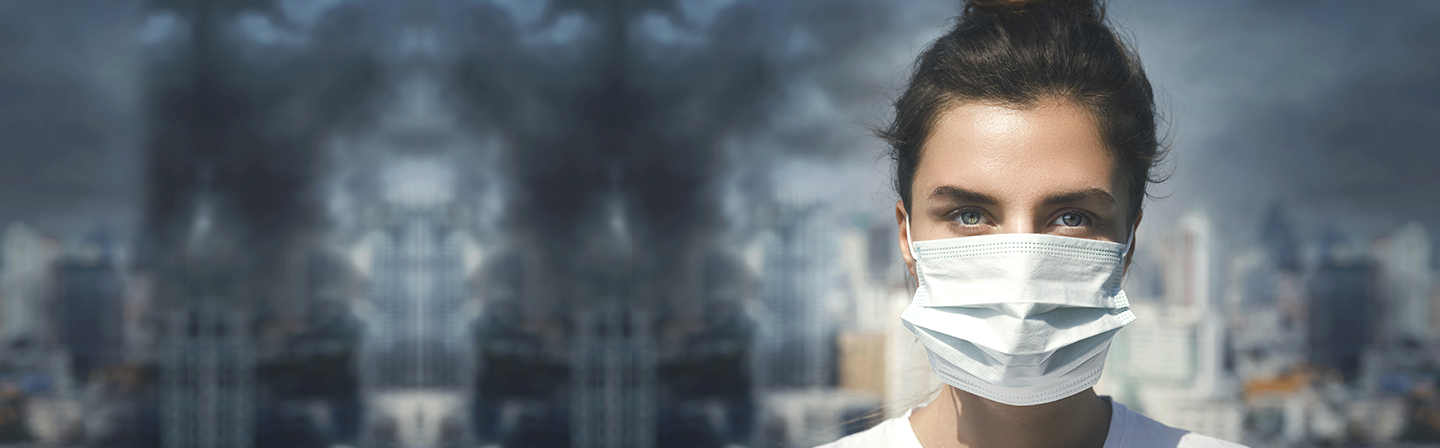 Taking care of your finances as a freelancer during the pandemic